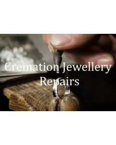 Jewellery Repair Service
