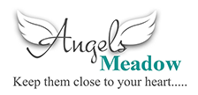 Angels Meadow