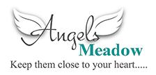 Angels Meadow