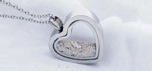 Largest UK stock of Value Stainless Stell Ashes Jewellery. Over 200 designs starting at £24.99